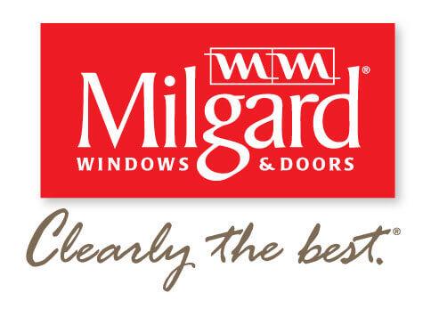 Milgard Windows & Doors Clearly The Best