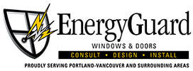 EnergyGuard Windows & Doors - Newberg, OR