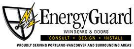 EnergyGuard Windows & Doors - Newberg, OR