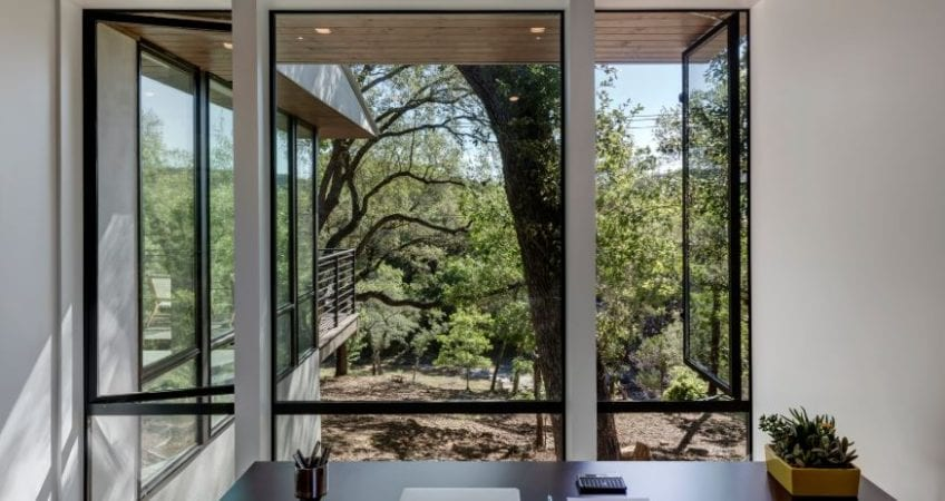 4 Questions Customers Ask About Vinyl Replacement Windows