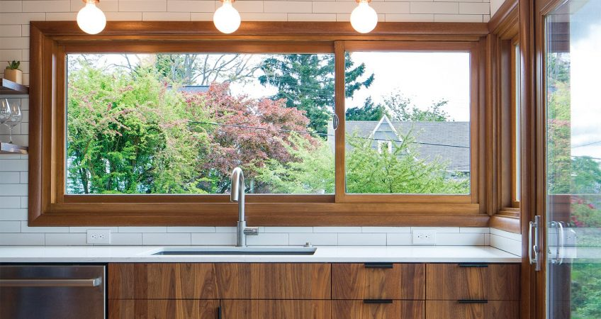 Sherwood Or Replacement Windows And Doors
